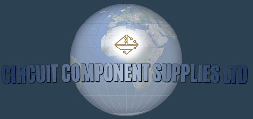 Circuit Component Supplies Ltd